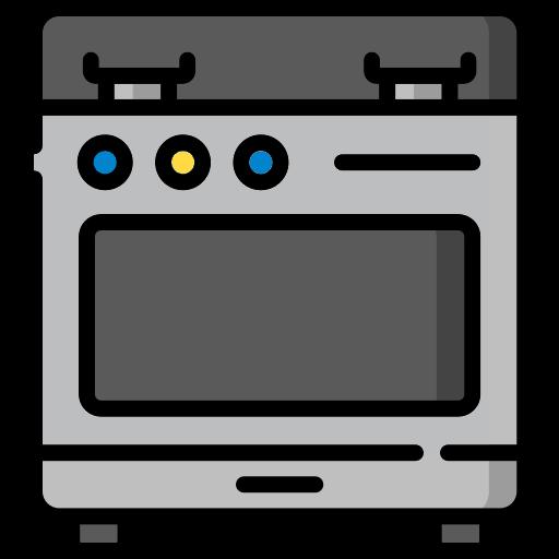 Asap Appliance Repair New Hampton